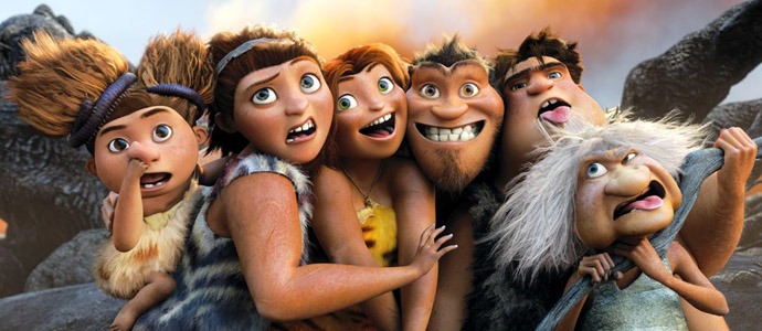 the-croods sm